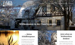 tauritzneu