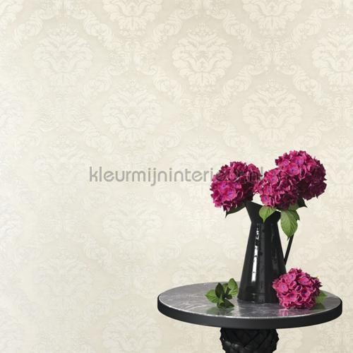 Size up to 960 x 320 cm. 532203 Carta Da Parati Elegance And Tradition Vii Rasch