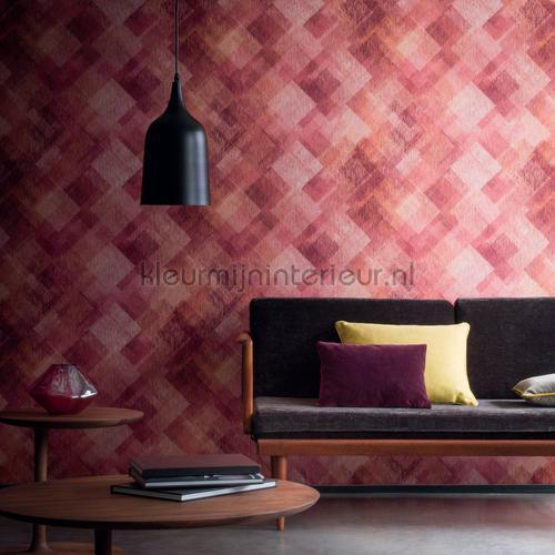 It is also possible to create your own photo wallpaper. Carta Da Parati Colormyinterior Com