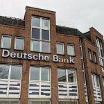 Deutsche Bank in Kleve bleibt, Emmerich macht dicht