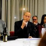 Offene Klever fordern, Stelle des Wirtschaftsförderers neu auszuschreiben