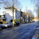 SPD fordert Pop-up-Radweg für die Ringstraße