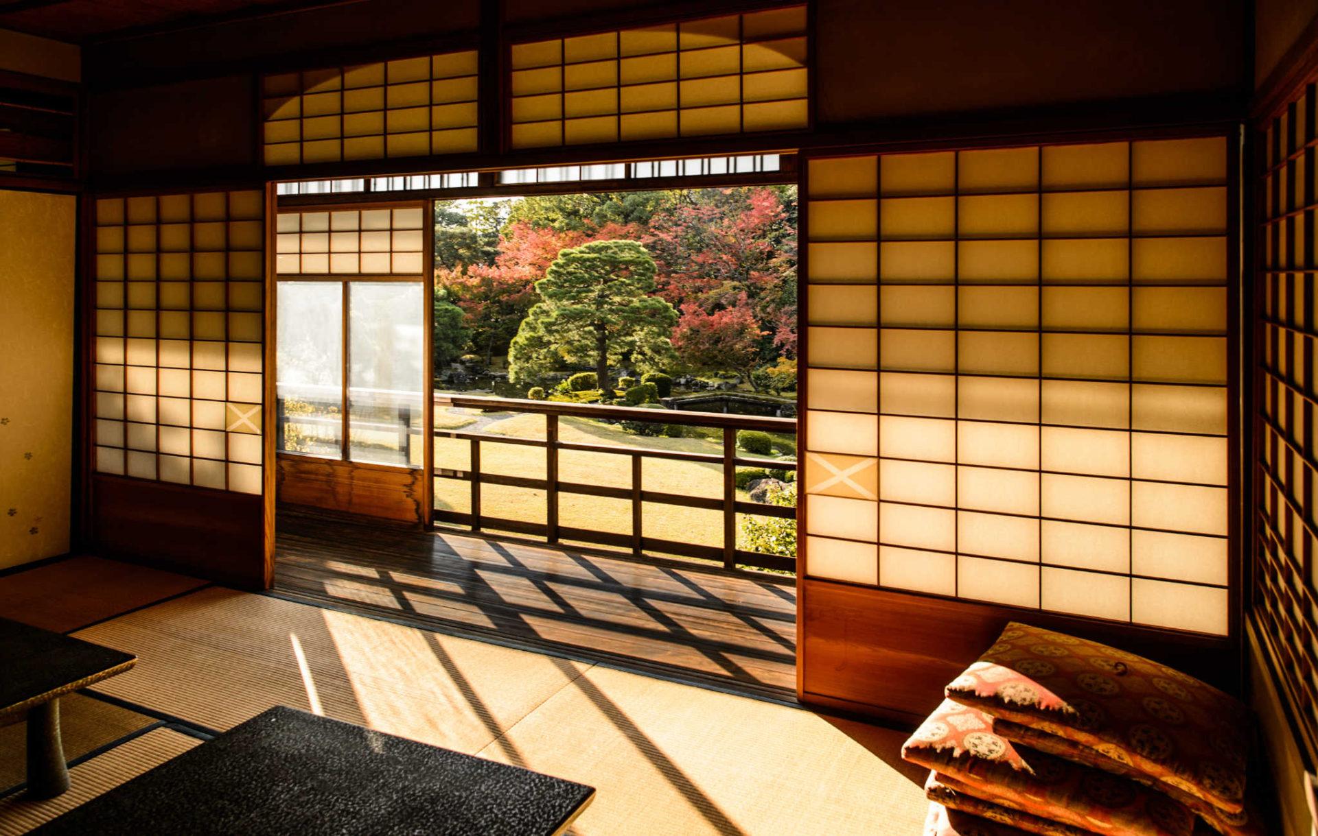 http www klezkanada com pourquoi installer des portes coulissantes japonaises chez vous