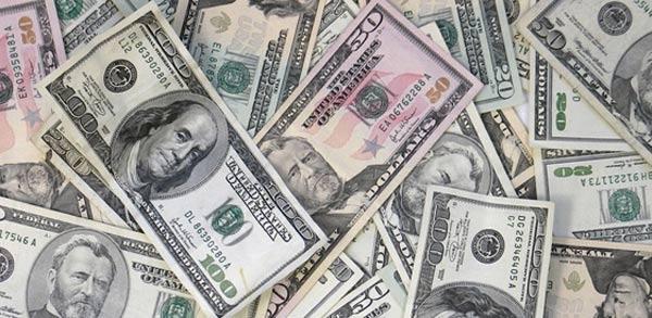 money_48638