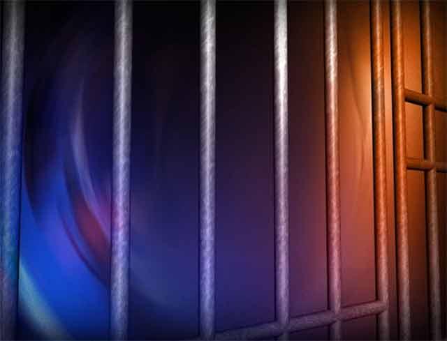 jail_58468
