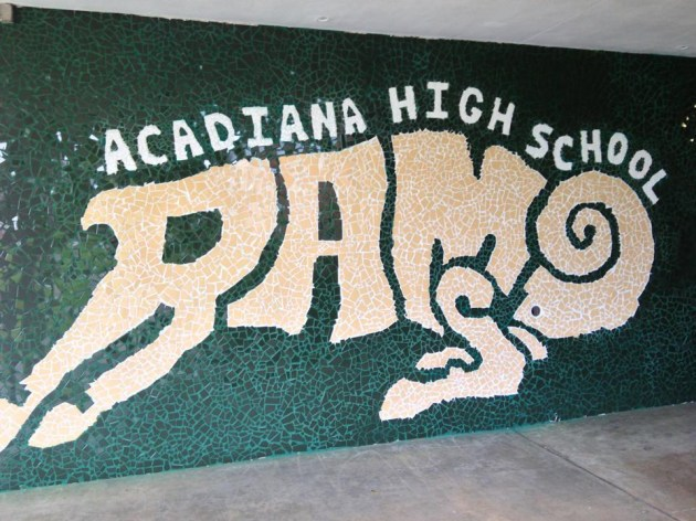 Acadiana-High-School-Wreckin-Rams_86455