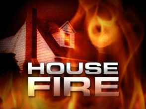 house+fire11_81716