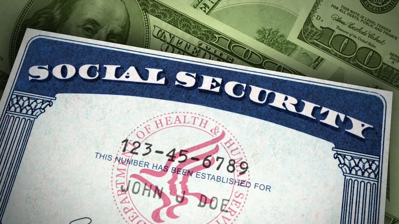 Social Security_181950