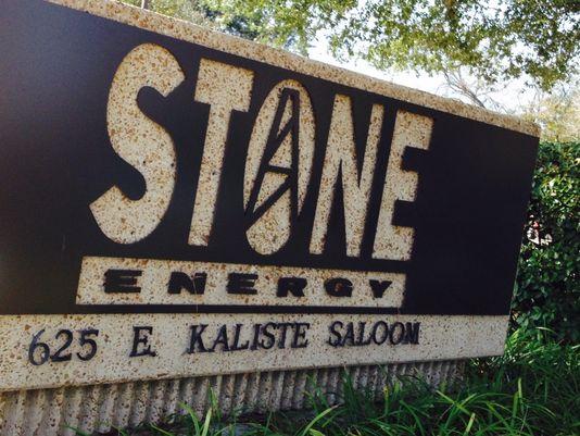 Stone Energy_220050