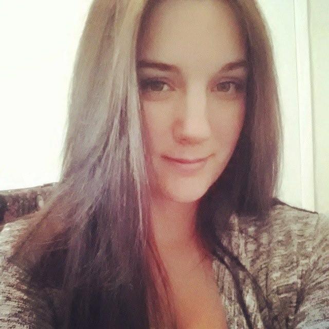 Cassandra Dejean_317018