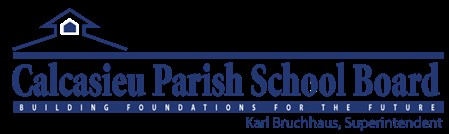 Calcasieu Parish School Board_1519245002589.jpg.jpg