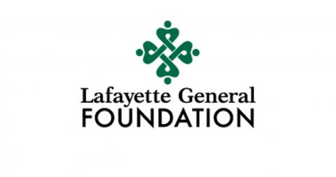 Lafayette-General-Foundation-logo_1518470790940.jpg