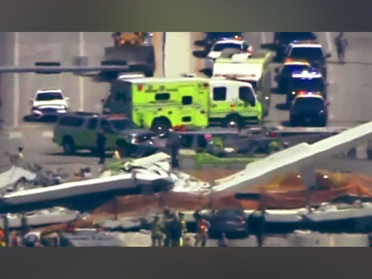 bridge collapse_1521139867458.jpg.jpg