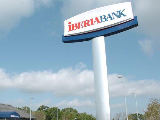Iberia Bank TDA_1526930381379.jpg.jpg