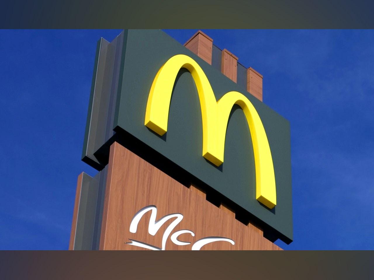 McDonald's_1527003851788.jpg