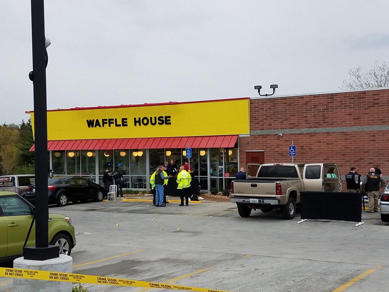 Waffle House shooting Nashville_1524431555206.jpg.jpg