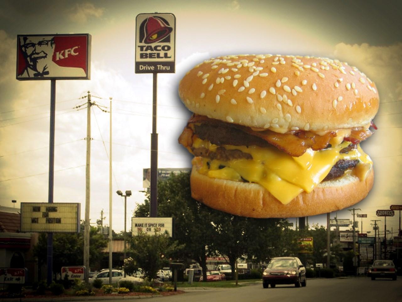 fast food _1525456327935.jpg.jpg