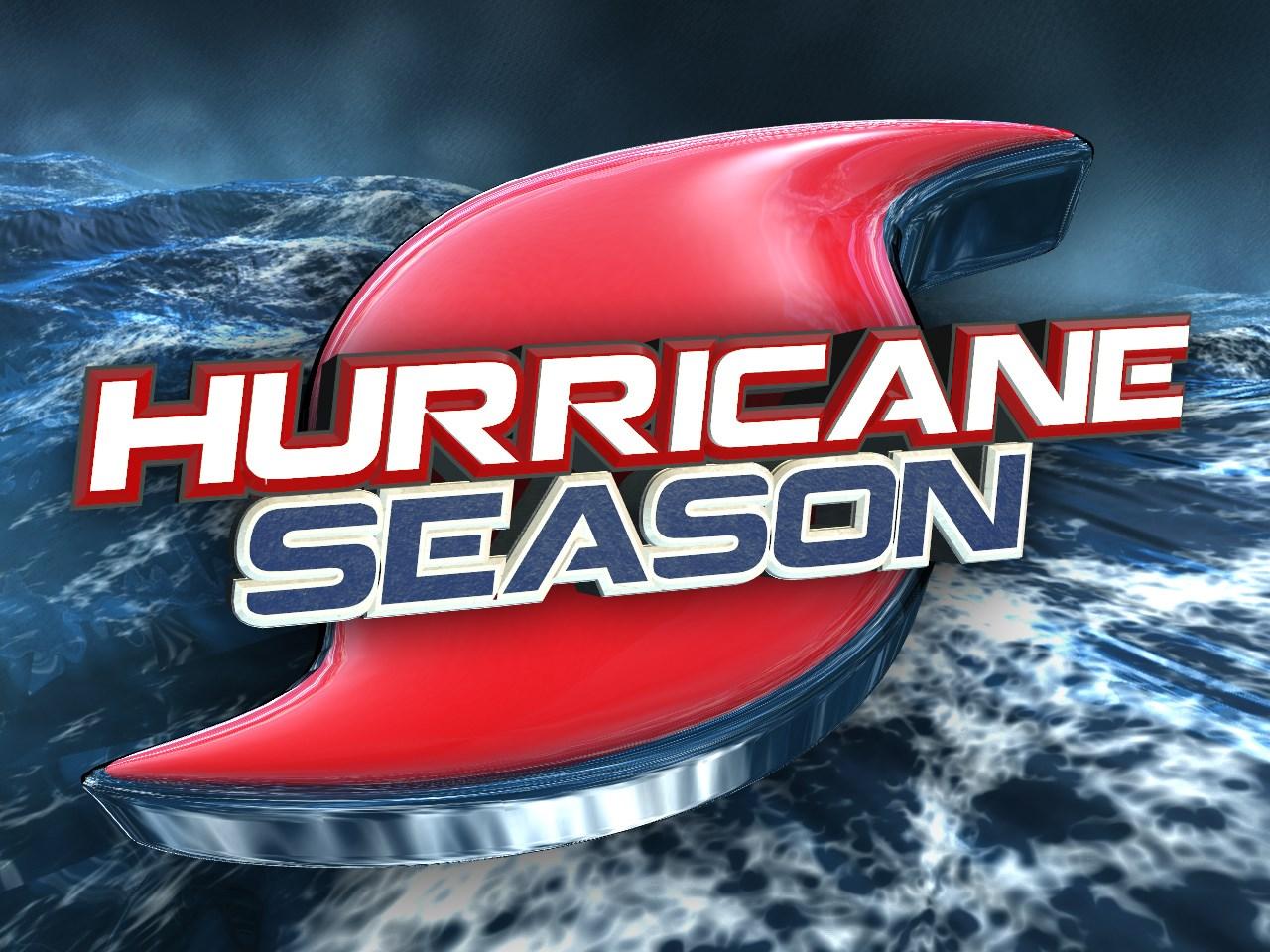 Hurricane season_1527868158213.jpg.jpg