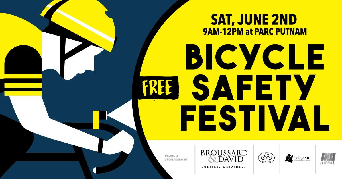 bike fest_1527866003415.jpg.jpg