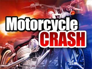motorcycle crash_76166