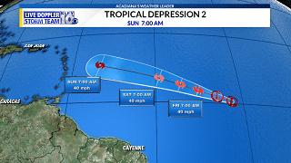 CC Tropical Forecast Cone_1530810314208.png.jpg