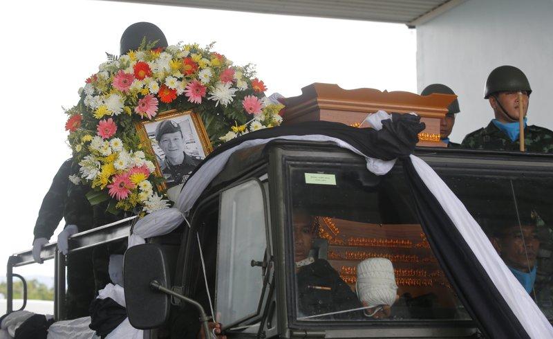SEAL funeral_1530895056751.jpeg.jpg