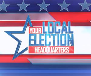 KLFY election headquarters_1531936253614.jpg.jpg