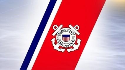 coast guard_1525033169824.jpg.jpg