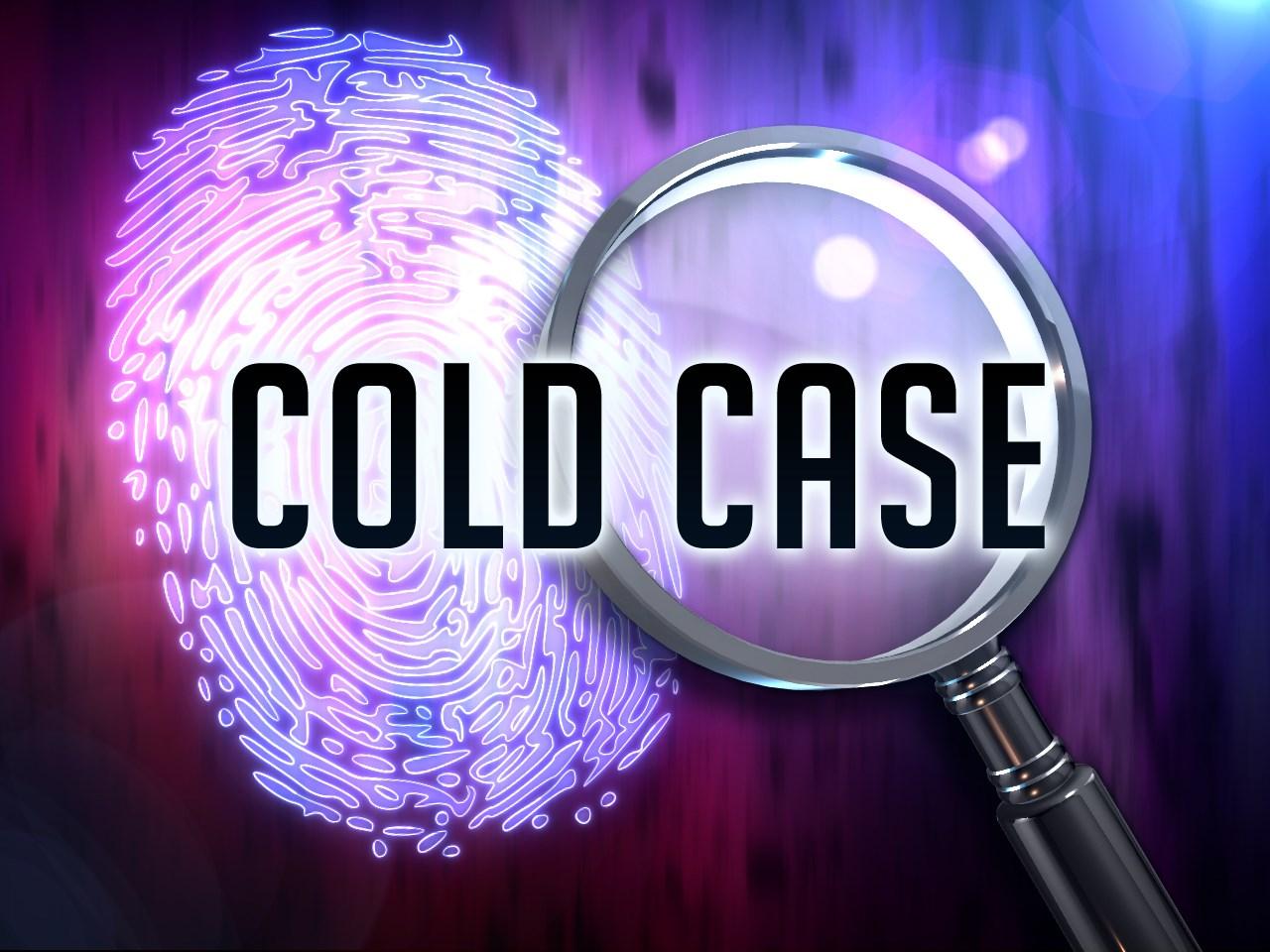 cold case graffic_1533149246257.jpg.jpg