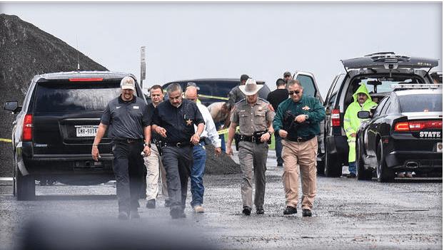 Border Patrol Agent_1537061334830.PNG.jpg