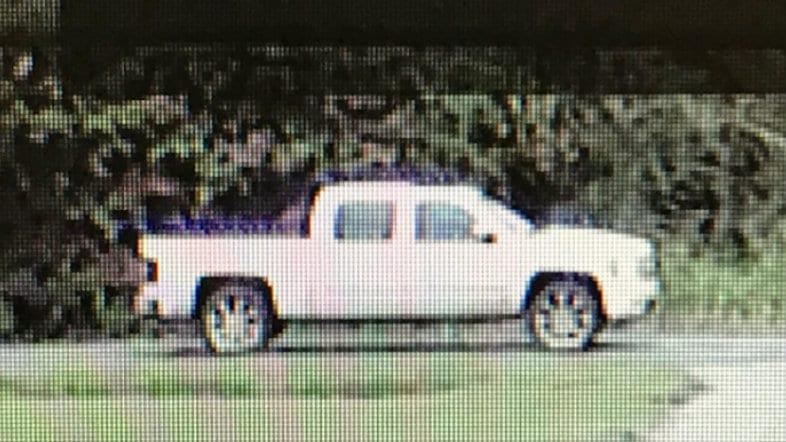 VPSO-burglary-suspect-car_1539299800247.jpg