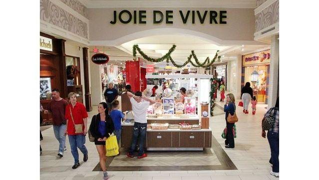 Acadiana Mall_1542731897545.jpg.jpg