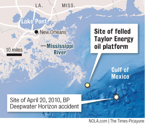 Taylor energy pipeline map_1542744307699.jpg.jpg