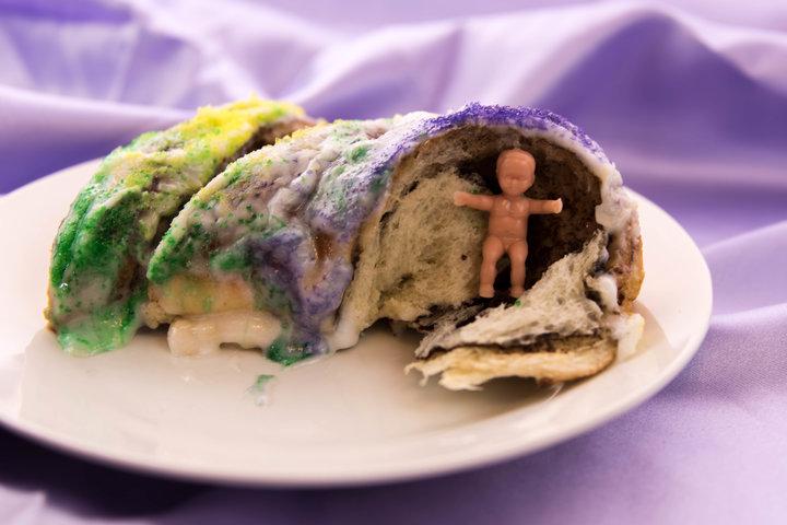 King cake baby Huffpost_1547162875783.jpeg.jpg