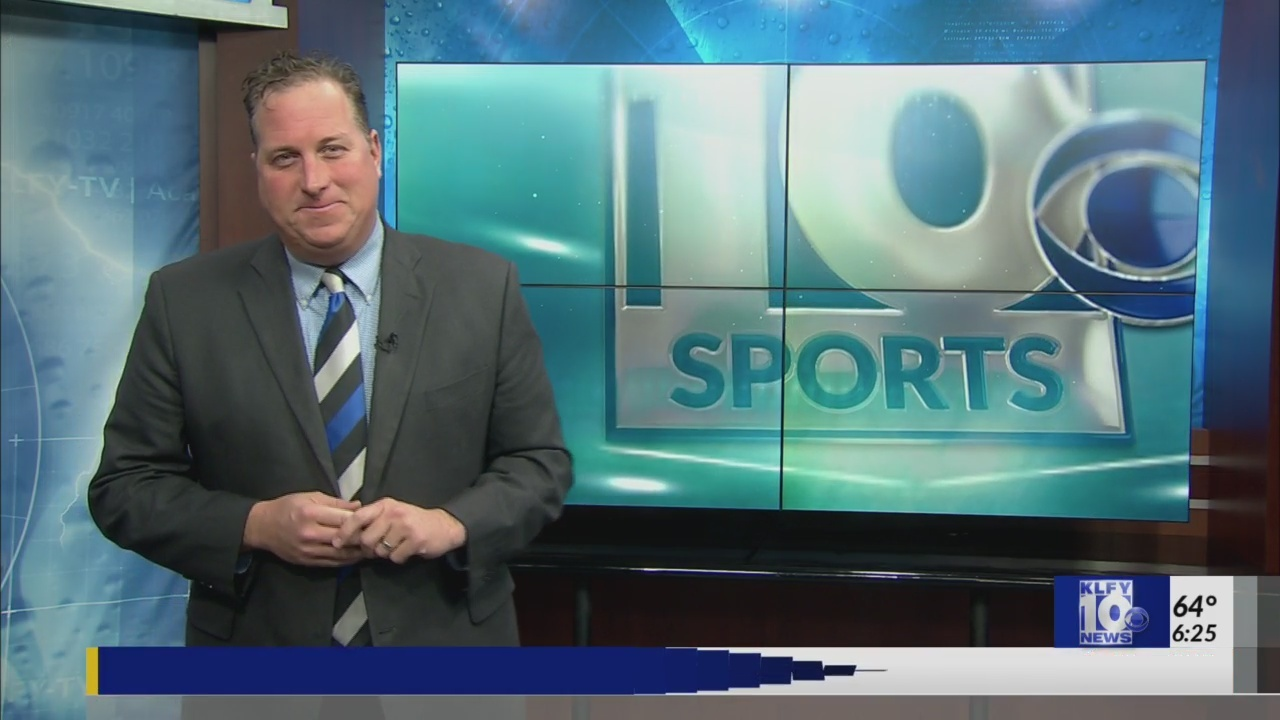 LHSAA Select Title Game Venue changes