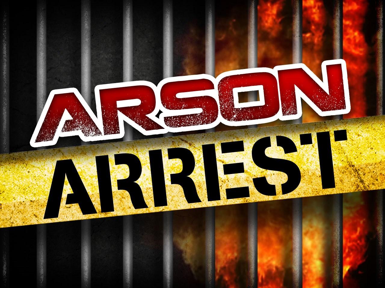 Arson arrest_1549580261974.jpg.jpg
