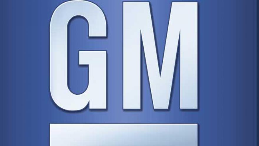 GM_1549322630814.jpg