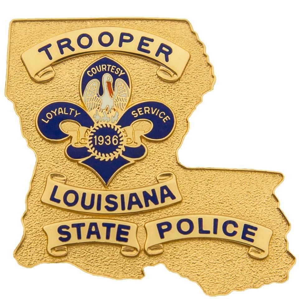 LA State police logo_1550244095676.jpg.jpg
