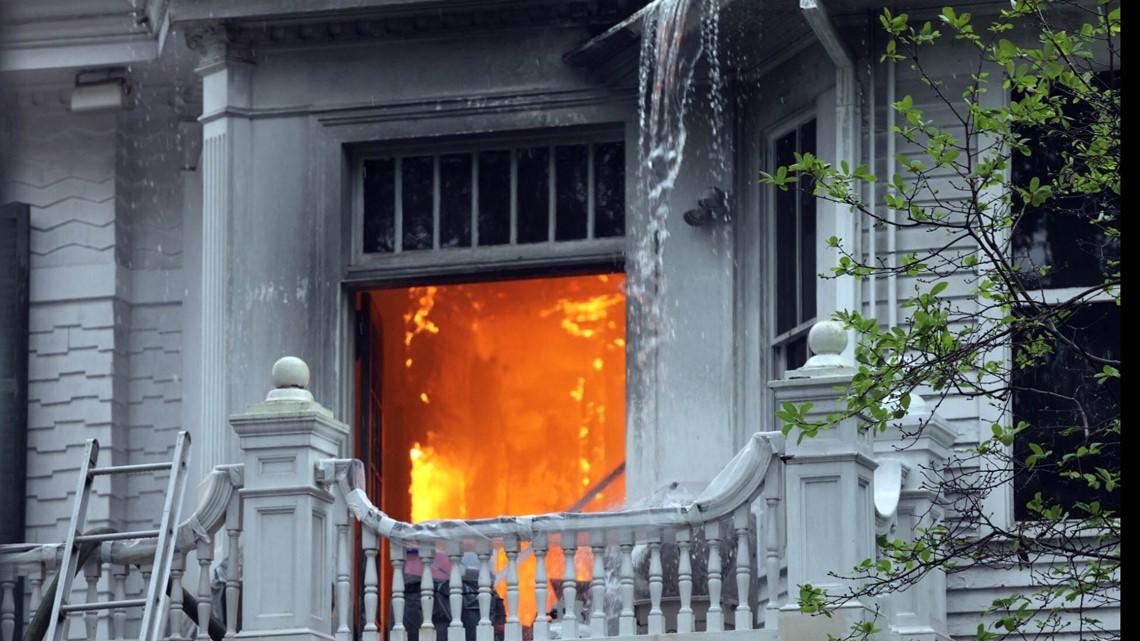 Mansion fire_1550872635180.jpg.jpg