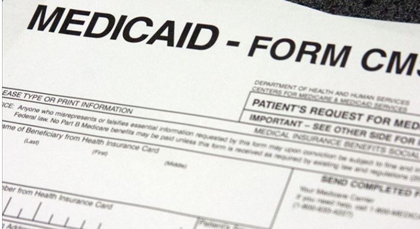Medicaid_1533608230236.JPG