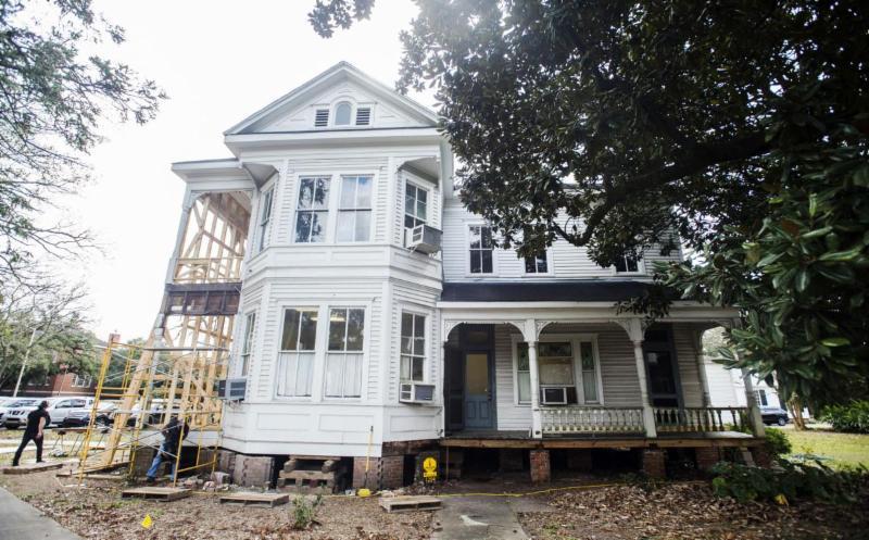 The Roy House_1551133029438.jpg.jpg