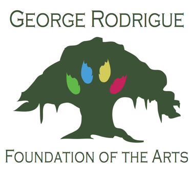 rodrigue_foundation_site_logo_1550242098766.png