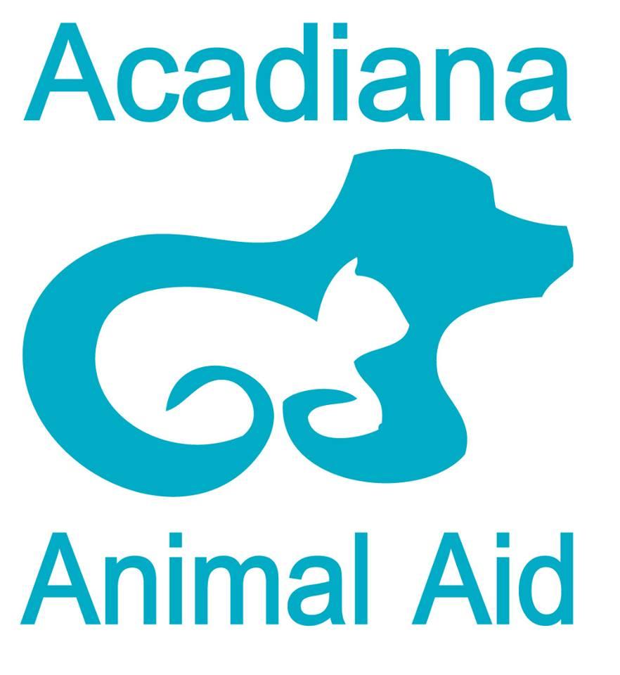 Acaidana Animal Aid_1552580586427.jpg.jpg
