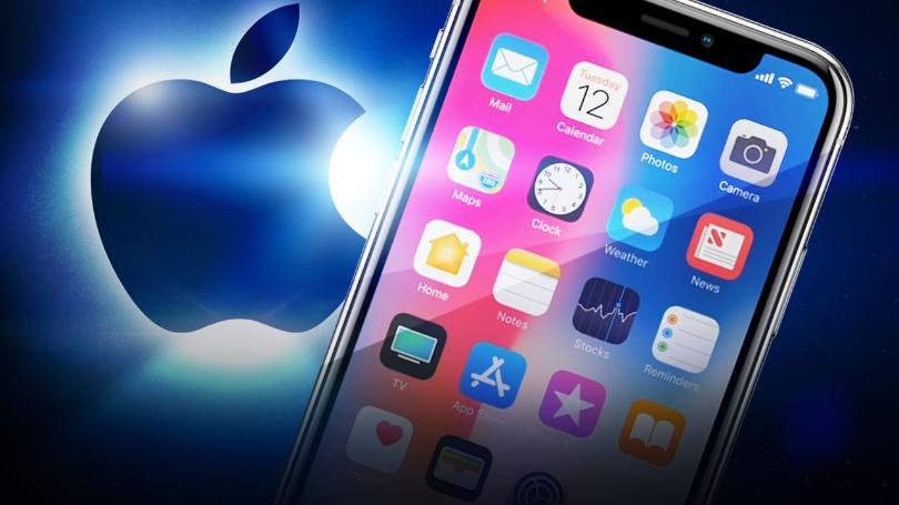 Apple+iPhone+Graphic_1553633482132.jpg