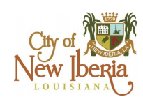 City of New Iberia logo_1553261767027.PNG.jpg