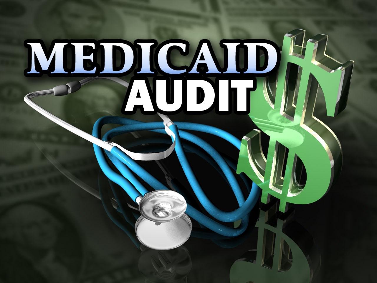 Medicaid audit_1553019441872.jpg.jpg
