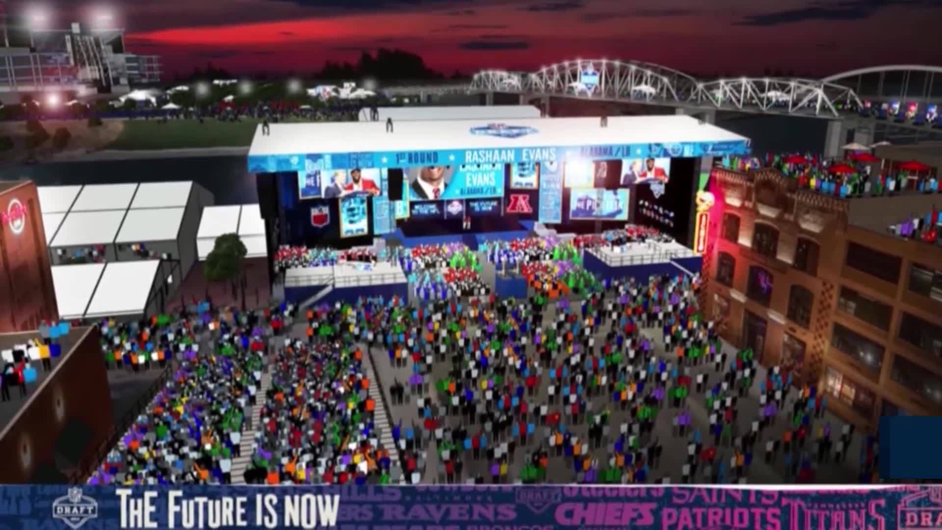Nashville_to_host_NFL_Draft_2019_5_20190315231437-873703986