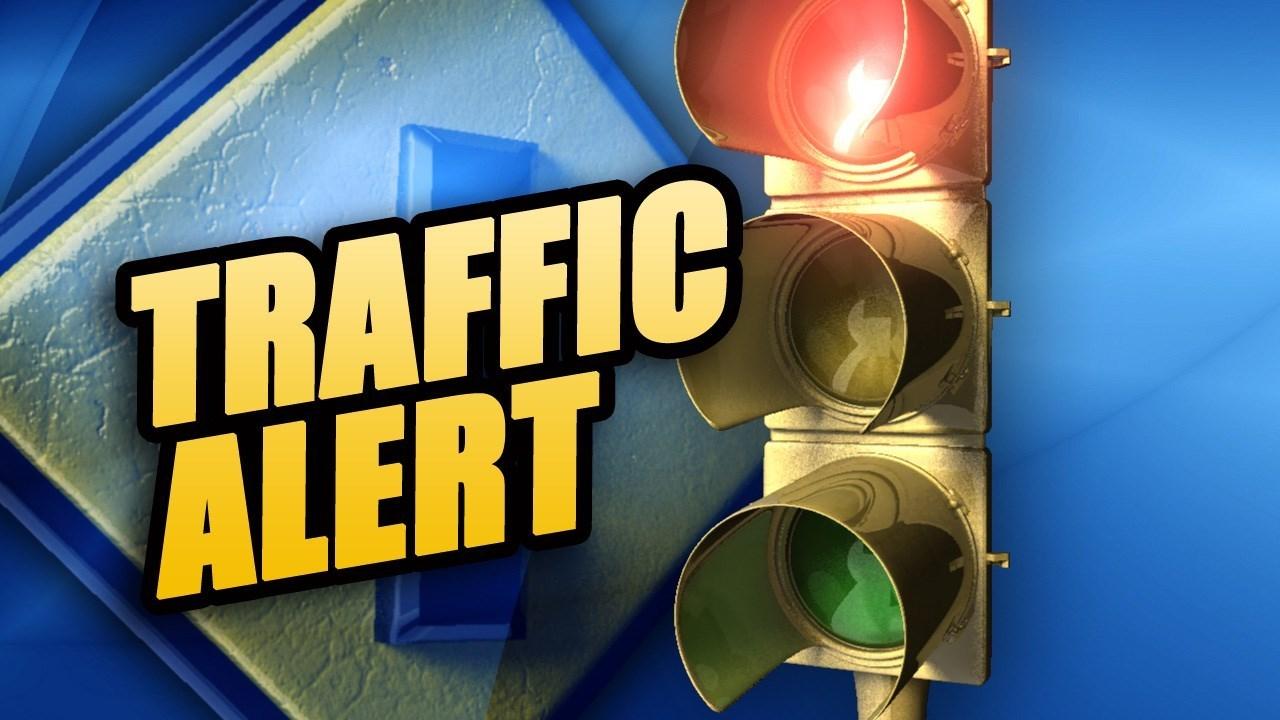 Traffic alert _1537745570393.jpg.jpg