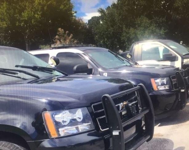 Youngsville Police Department_1551540851333.JPG.jpg