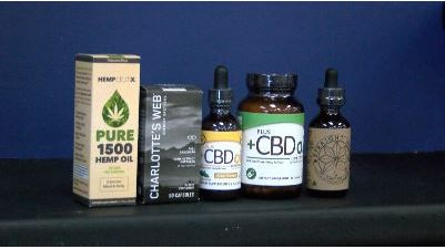 CBD_legality_in_Louisiana_8_20190426032617